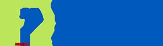 Team Service Ariccia Logo